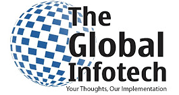 The Global Infotech