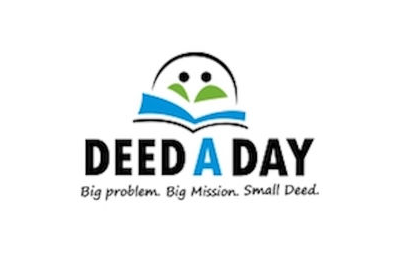 Deed a Day
